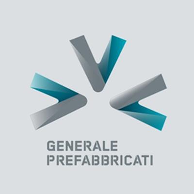Generale Prefabbricati S.p.A - Sparta Group S. - Partner commerciale