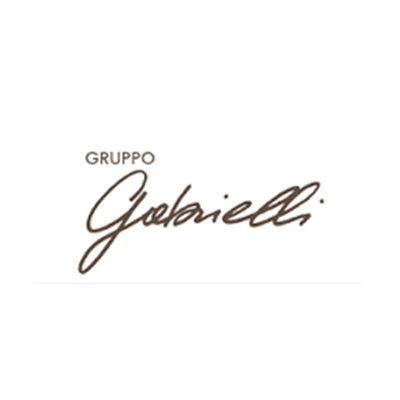 Gruppo Gabrielli S.p.A. - Sparta Group S. - Partner commerciale