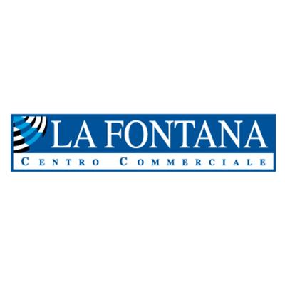 Centro Commerciale La Fontana - Sparta Group S. - Partner commerciale