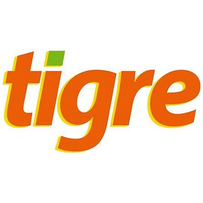Supermercati Tigre - Sparta Group S. - Partner commerciale