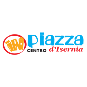 In Piazza Centro D'Isernia - Sparta Group S. - Partner commerciale