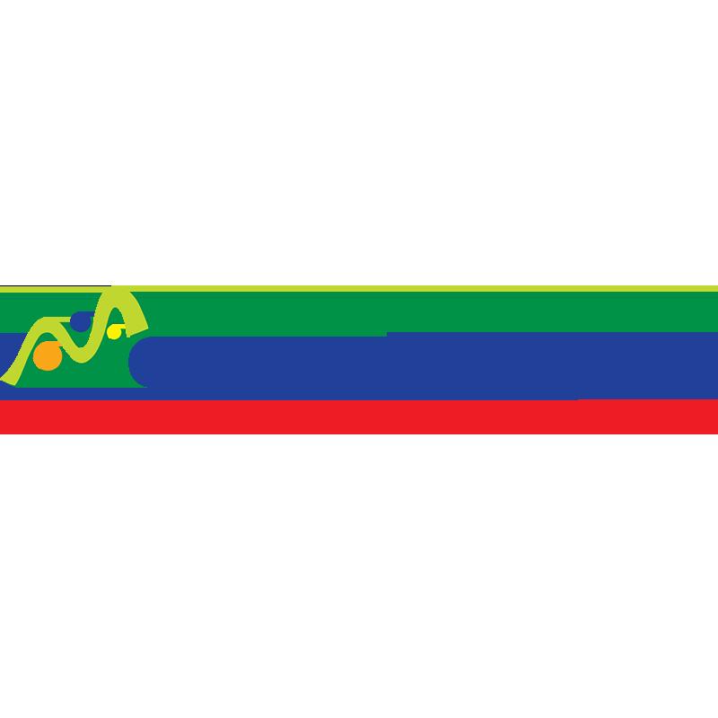 Centro del Molise - Sparta Group S. - Partner commerciale