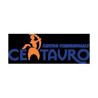 Centro Commerciale Centauro - Sparta Group S. - Partner commerciale
