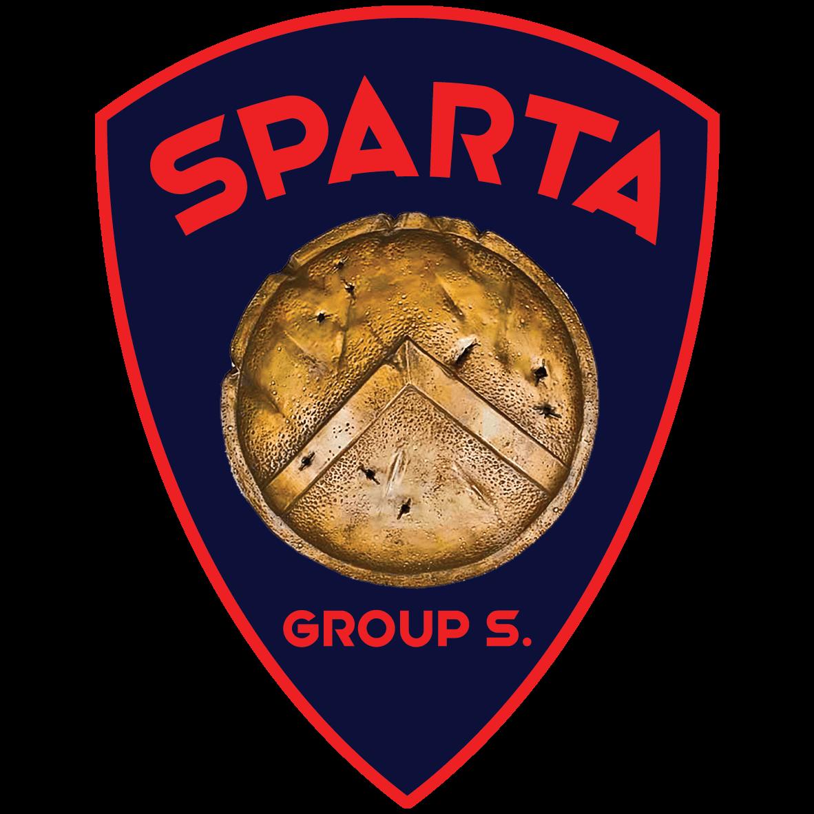 LOGO-Sparta-Group-S.