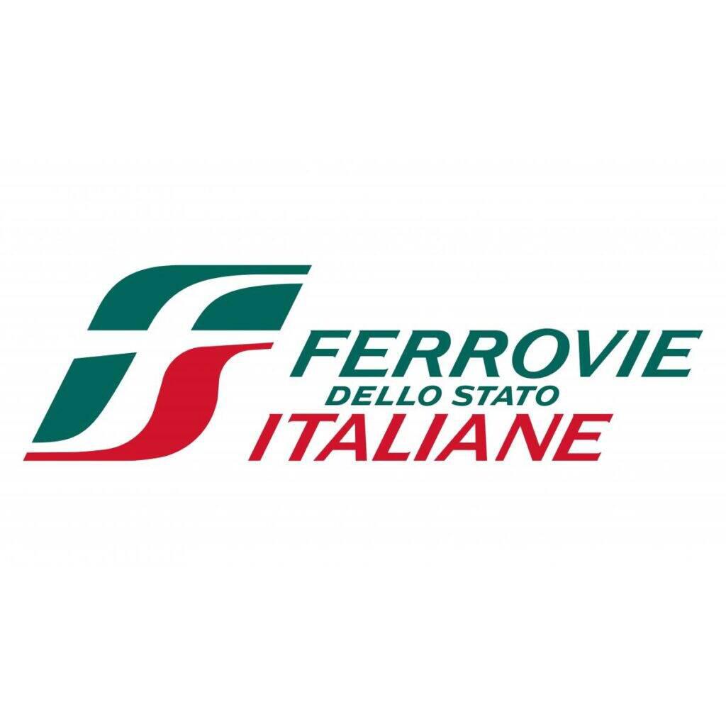 ferrovie-dello-stato-italiane OK